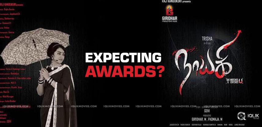 trisha-upcoming-tamil-film-nayagi