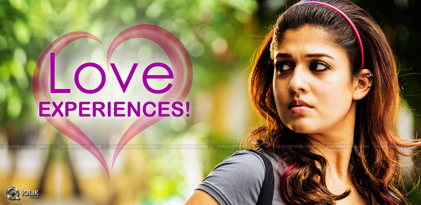 nayanatara-speaks-about-her-past-relationships