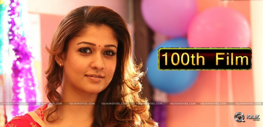 nayantara-in-balakrishna-100th-film