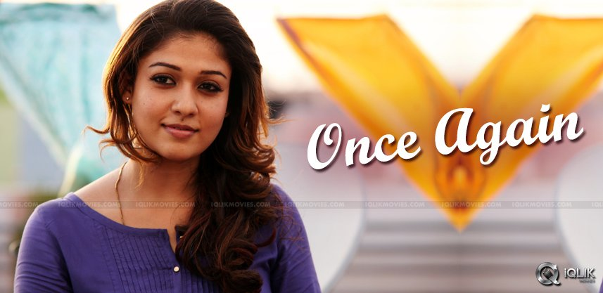 nayanatara-to-act-in-lady-oriented-movie