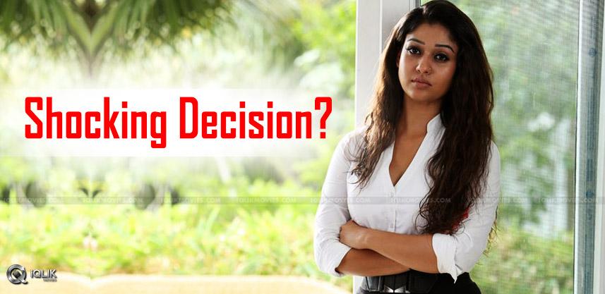 nayanatara-decision-over-gautamiputra-satakarni