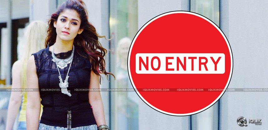 star-hotels-are-not-willing-to-allow-nayanatara