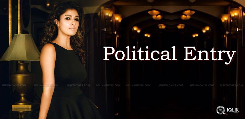 actress-nayantara-to-join-aiadmk-party-soon