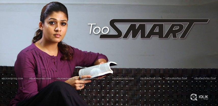 nayanthara-film-career-planning-details