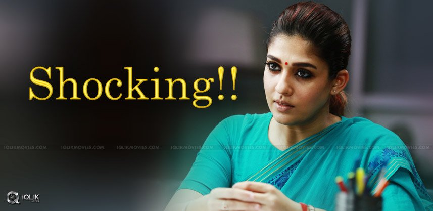 nayanatara-shocking-surprise