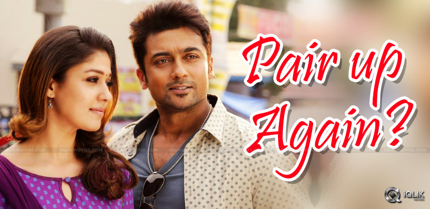 nayantara-suriya-to-pair-again