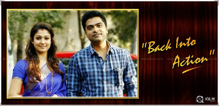 nayanatara-and-simbu-acts-in-idhu-namma-aalu