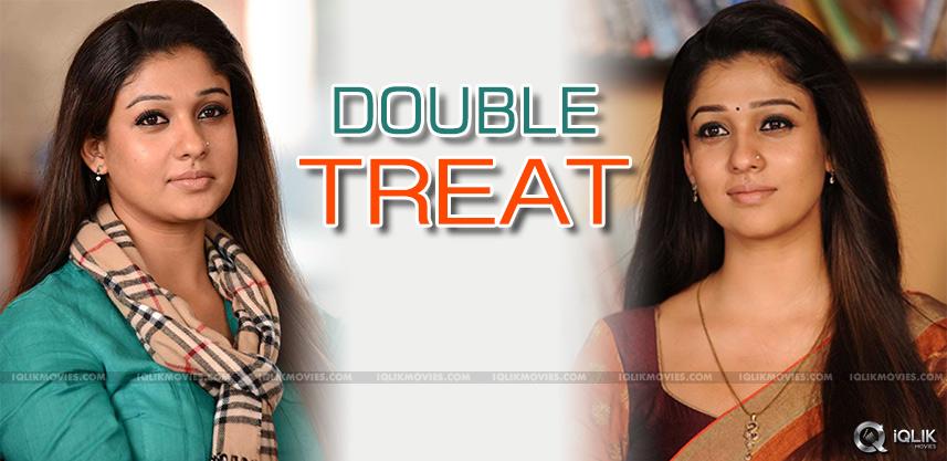 nayantara-dual-role-in-maaya-movie