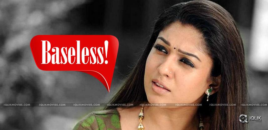 nayantara-about-her-marriage-rumors