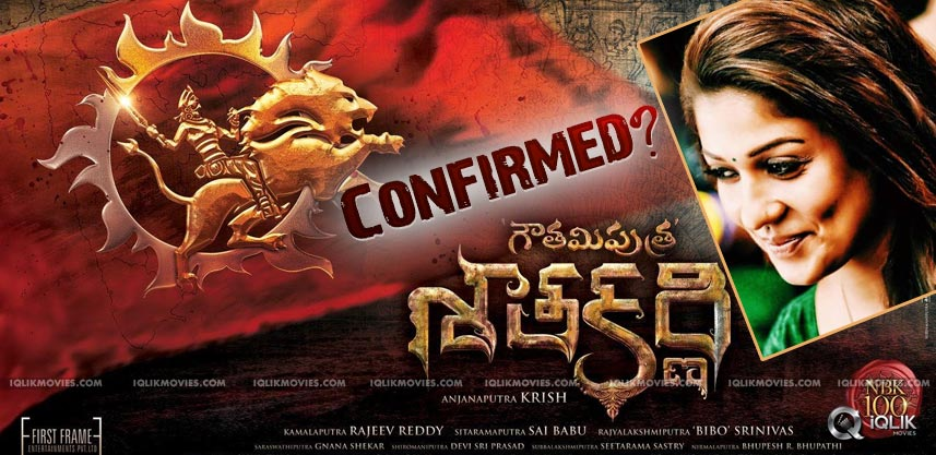discussion-on-nayantara-in-gautamiputra-satakarni