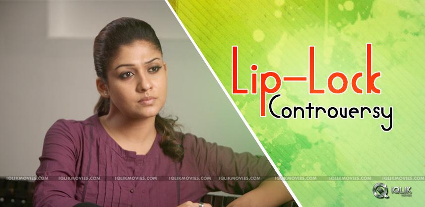 nayantara-thirunaal-lip-lock-controversy