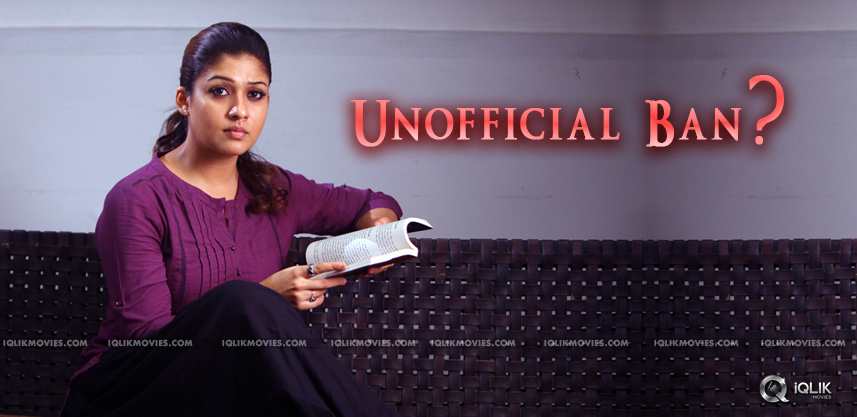 latest-updates-on-unofficial-ban-over-nayantara
