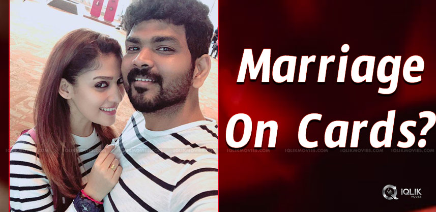 nayanatara-to-marry-vignesh-shivan-soon