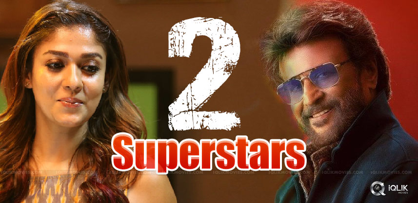 nayantara-and-rajinikanth-are-2-superstars