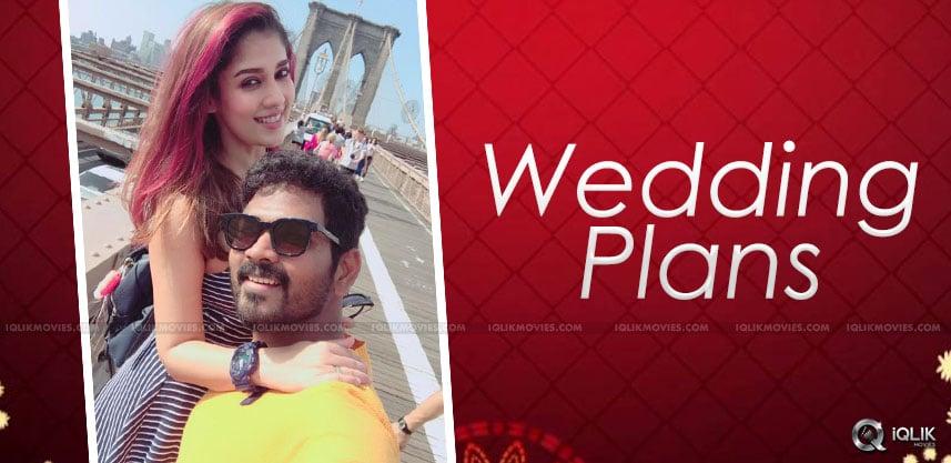nayanthara-vigneshshivan-wedding-details
