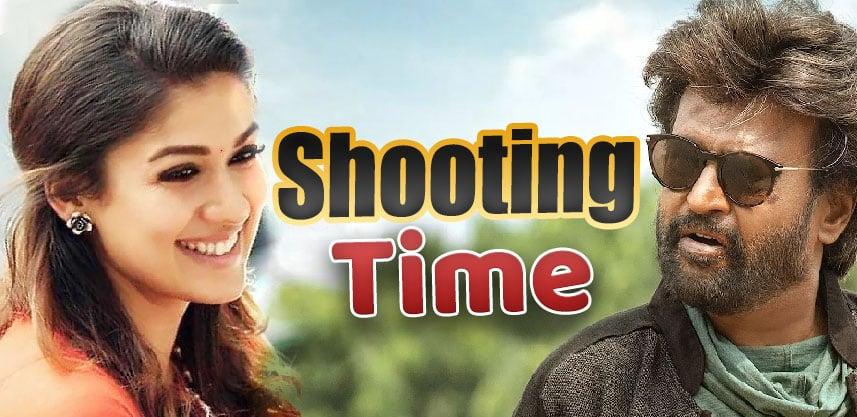 nayanthara-starts-shooting-for-darbaar
