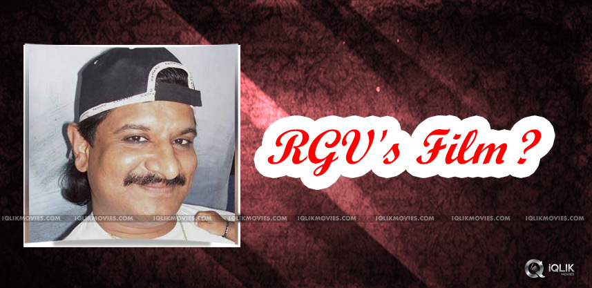 shocking-updates-about-rgv-rowdy-sheeter-nayeem
