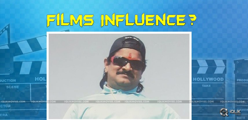 discussion-over-influence-of-films-on-nayeem