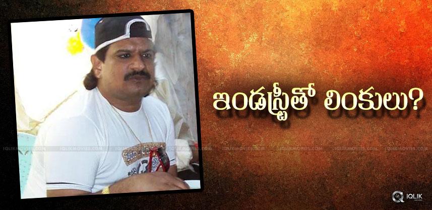 natti-kumar-reveals-nayeem-links-with-film-industr