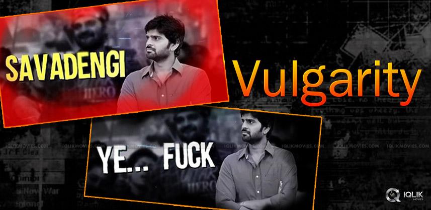 shocking-vulgar-words-in-lyrics-details-