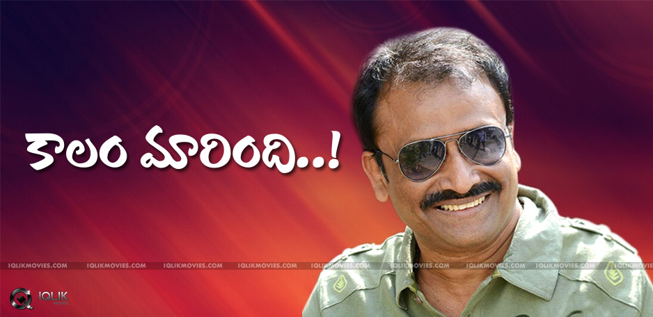 neelakanta-commenting-on-movies-promotions