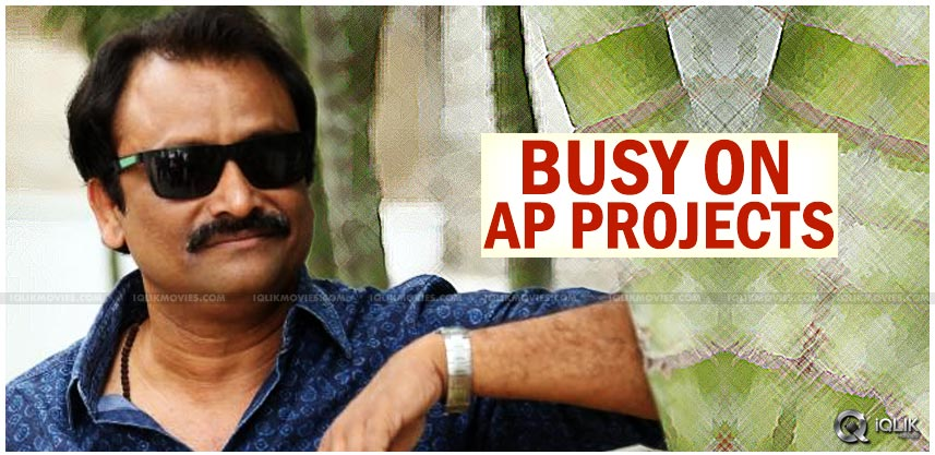director-neelakanta-short-films-for-ap-tourism