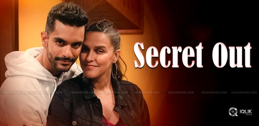 neha-dhupia-angad-bedi-marriage-secret-details-