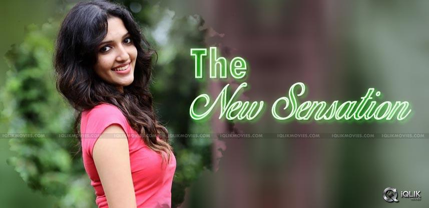 neha-shetty-puri-jagannadh-movie-heroine
