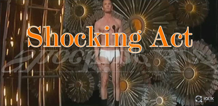 neil-patrick-hosted-oscars-in-underwear