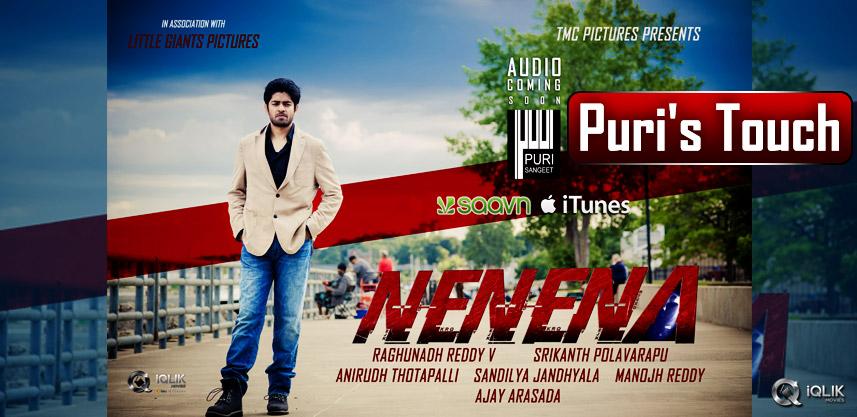 nenena-music-album-through-puri-sangeeth