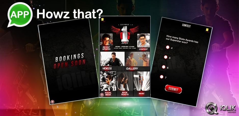 1-Nenokkadine-Android-App-Response