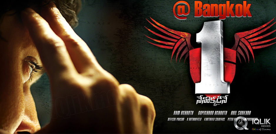 1-Nenokkadine-in-Bangkok-for-Climax