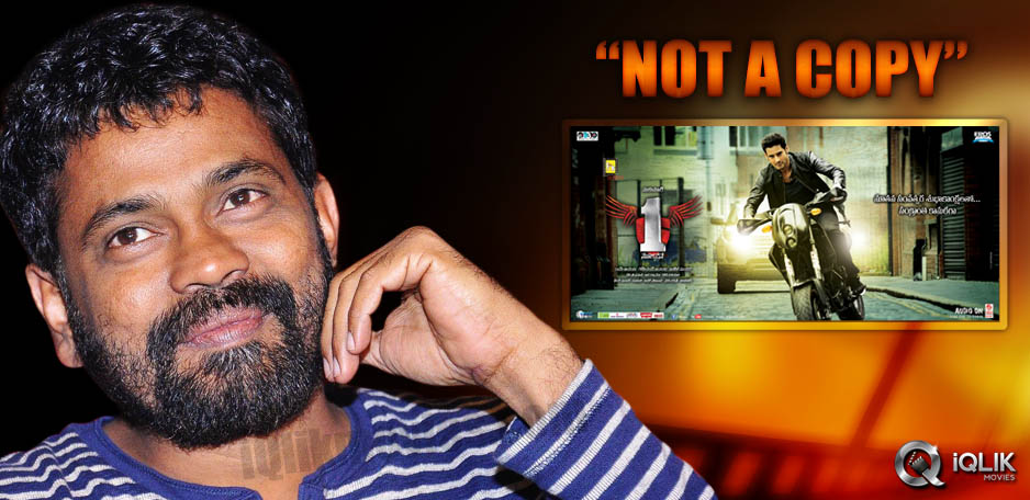 1-Nenokkadine-is-not-a-copy-film-says-Sukumar