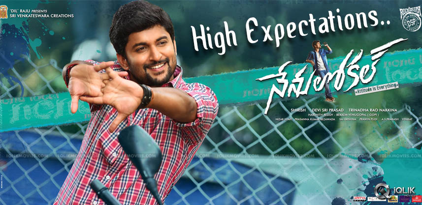High-Expectations-On-Nani-Nenu-Local