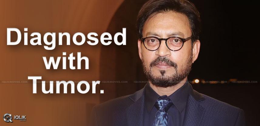 bollywood-actor-irrfan-khan-tumor-details-