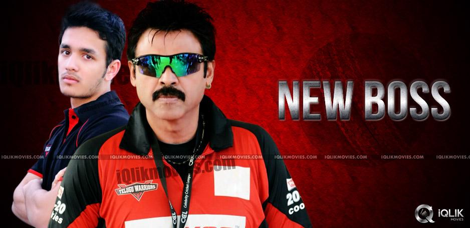 New-Vice-captain-to-Telugu-Warriors