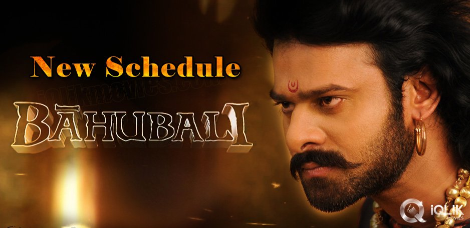 New-schedule-of-Baahubali-has-begun-today