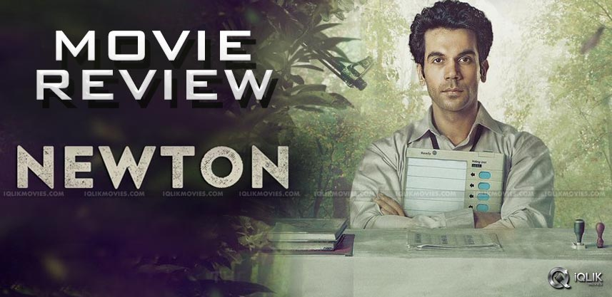 newton-movie-review-ratings-rajkummarrao