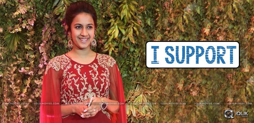 niharika-supports-pawan-kalyan-sgs-movie