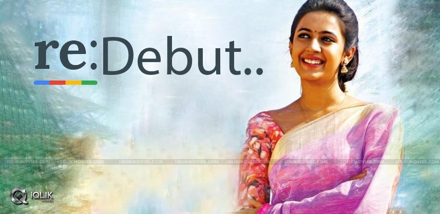 niharika-in-vijaysethupati-tamil-film