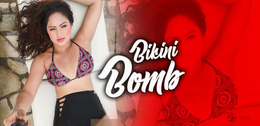 nikesha-patel-s-hot-bikini-still