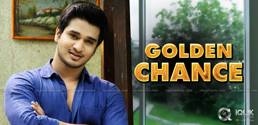 nikhil-next-movie-with-kona-venkat