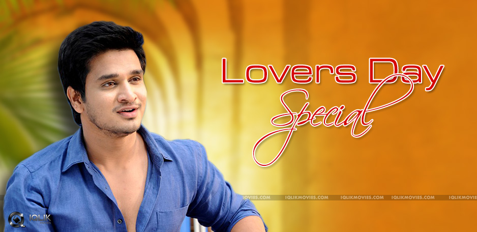 nikhil-new-movie-audio-release-valentines-day