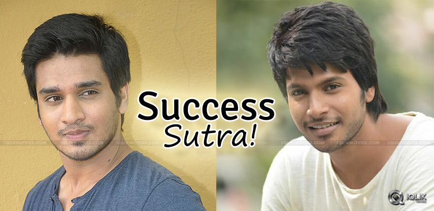 young-heroes-success-mantra-for-films