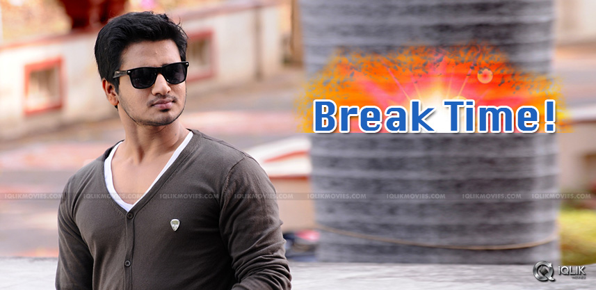 nikhil-going-to-film-school