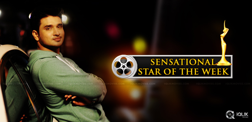 nikhil-is-iqlik-sensational-star-of-the-week