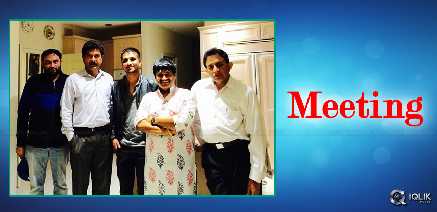 hero-nikhil-meeting-with-nats-officials
