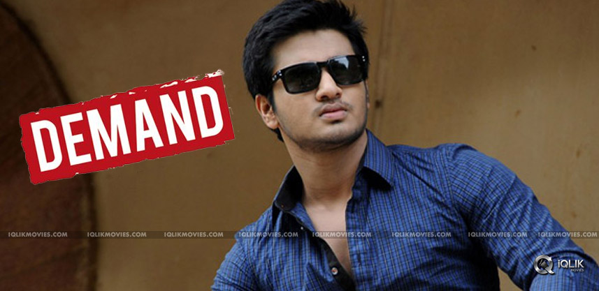 hero-nikhil-film-career-and-upcoming-films-details