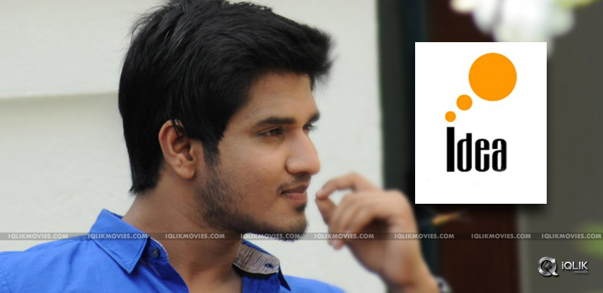 actor-nikhil-shared-new-ideas-exclusive-details