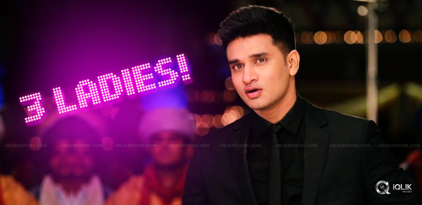 nikhil-acting-with-three-heroines-in-next-film
